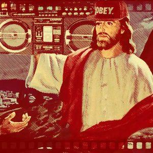 Still Shit - Hip Hop Game pt.2