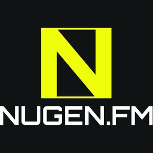Wicked Moments 108 mixed by Derek (Nugen.FM)