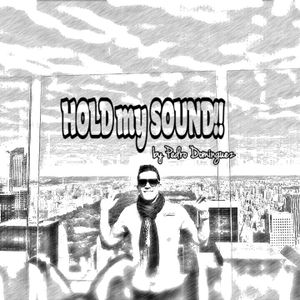 Hold my Sound by PedroDominguez Comercial Vocal Deep