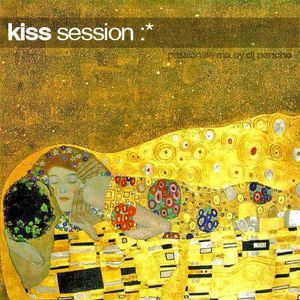 Kiss Session