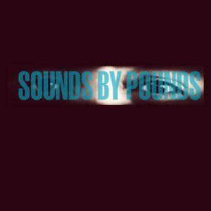 SoundsbyPounds Set 1