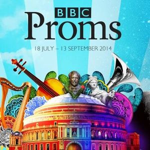 (Special edition) Michael Morpurgo - Performing War Horse at the 2014 BBC Proms (BookD Podcast)