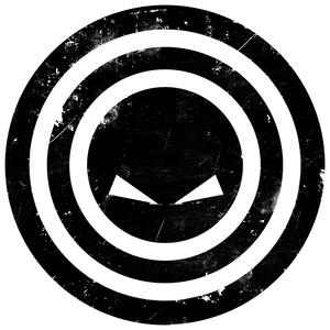Syndicate_007 SPZ