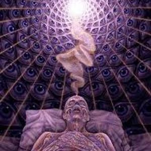 Astral projections