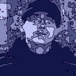 DJ JUICY 17-06-2012