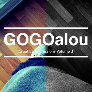 Creative Expressions V3 - GOGOalou