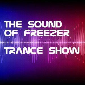 Joe Cormack presents The Sound of Freezer #190