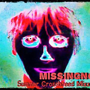 The Summer Crossbreed Mixxx