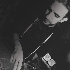 necrosomatic-sample mix (psy)