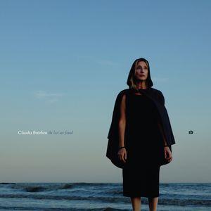 """Episode 15 – Claudia Bruecken """"The lost are found"""""""
