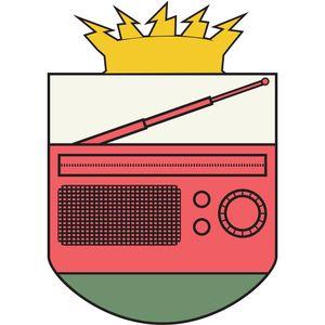 Radio Lunds Avsnitt 1