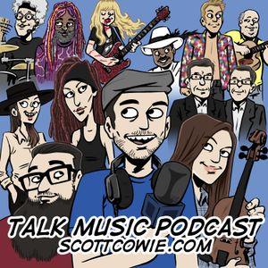 EP 75: Jon Gomm