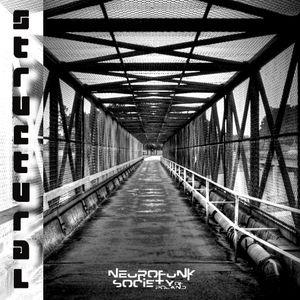 STRUCTURAL - NfSoP PODCAST #4