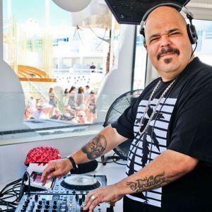 DJ SNEAK ANTS OPENING PARTY 2019 by Ibiza Sonica Radio | Mixcloud