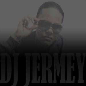 DJ Jermey - Merengue Tipico Dec 11-2010