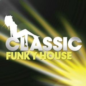 DJ Saifee - Funky Dirty House Mix (2005)