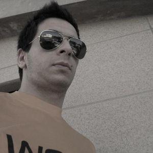 Rot10 Musik Artist Mix: DeeJay Matt