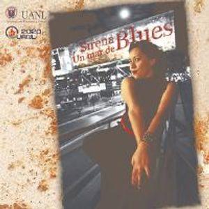 Sirena Blues