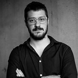 Spisok Buivola — сезон 5 эпизод 1 (14.09.2016)