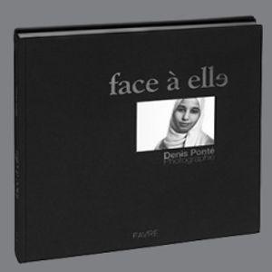 La Quotidienne - Face à Elles - Exposition