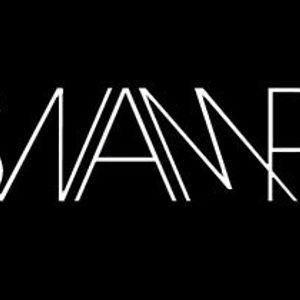 Swamp81 -Rinse FM 12.12.2013