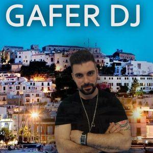 Gafer Dj Set @Ibiza White FM_NocheManana