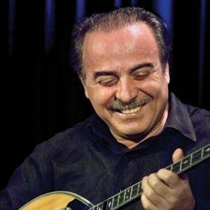 Άνευ ορίων 19-06-2017: Ο Μπάμπης Τσέρτος στο Ράδιο Ιστιαία 100,4 www.radioistiaia.gr