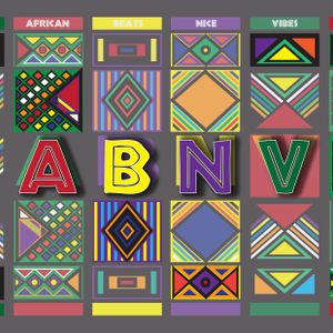 Xmas African Beats & Nice Vibes - Friday 16th December 2016