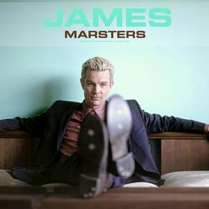 The Tuesday Spot Feat..James Marsters