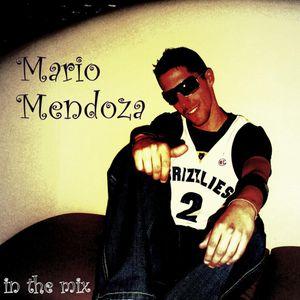 Diverticulo@MarioMendozadj