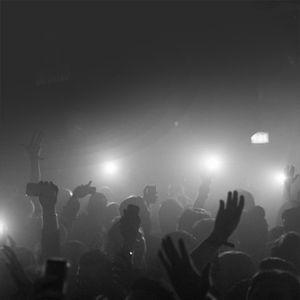 Peter Spectre - tech house promo 2017 pt.1