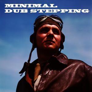 Minimal DubStepping