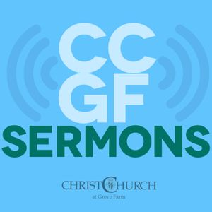 The Great Commission Part 3