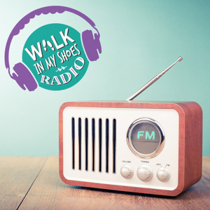 Keith Walsh | 10am - 11am | Friday 11 October 2019 | #WIMSFM