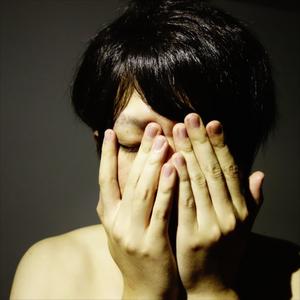 Takehiro Okuyama Live @ Seven Lounge (Osaka, Japan)