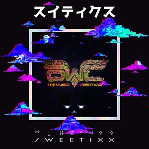 OWL FESTIVAL 2017 - SOUTH KOREA ASAN 10/20/17 SWEETIXX