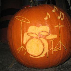 Twang! 75 Halloween Sunday!