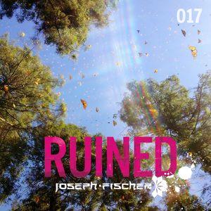 Ruined Radio - 017 (December 2016)