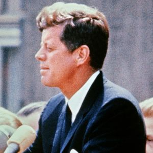 Memories before 1970-Kennedy-Vietnam 60s tv and music and a look at 1970