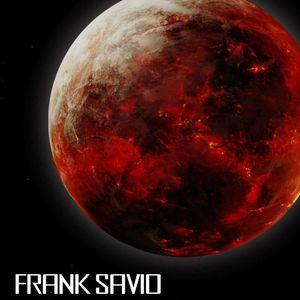 Beton Podcast 13.03.2014. FRANK SAVIO