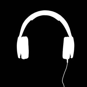 Backroom beats- episode 2