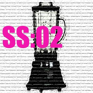 SS:02
