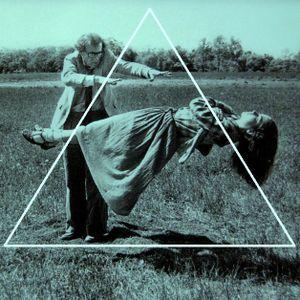Gelka - Stardust Memories Mixtape
