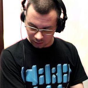Elexi @ Lesson Zero 2011-09-30