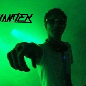 Preview set Saj Mix fest