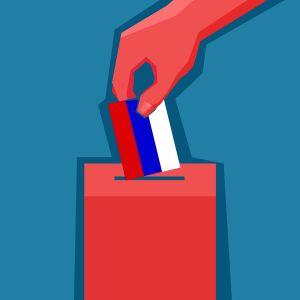 Podcast: Kommunalvalg i Køge 2017 (Part 1)