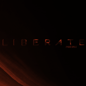 LIBERATE Podcast Episode 014 // ALURIA Live // Halloween Special Oct, 30th 2017