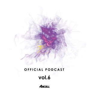 Monthly Mix Vol.6