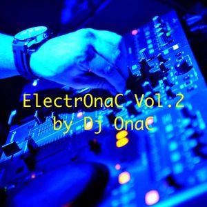 ElectroVampMix 2