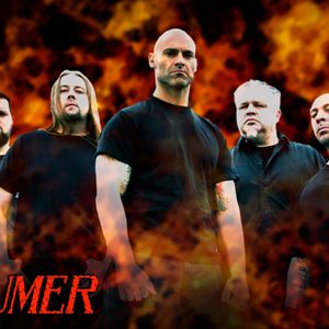 Rich Davenport's Rock Show - Exumer and Tracer Interviews